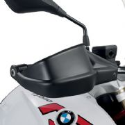 Givi Handguards BMW R1200R HP5117